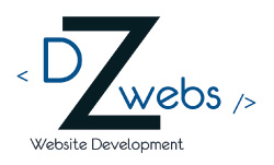 DZwebs IT Solutions